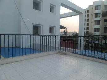 950 sqft, 2 bhk Apartment in Builder Project Dhanakwadi, Pune at Rs. 12000