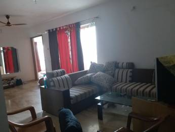 1407 sqft, 3 bhk Apartment in Builder Project Ambegaon Budruk, Pune at Rs. 20000