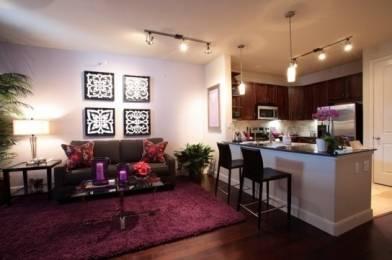 1647 sqft, 2 bhk Apartment in Acropolis Nine Hills NIBM Annex Mohammadwadi, Pune at Rs. 1.3900 Cr