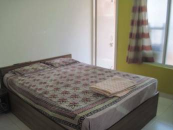 950 sqft, 2 bhk Apartment in Hemant Riverview Residency Vadgaon Budruk, Pune at Rs. 15000