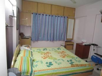 600 sqft, 1 bhk Apartment in ARV Imperia C D And E Building Undri, Pune at Rs. 10000