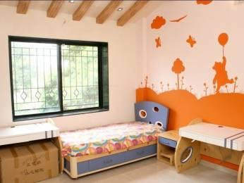 850 sqft, 2 bhk Apartment in Builder Project Salunke Vihar, Pune at Rs. 14000
