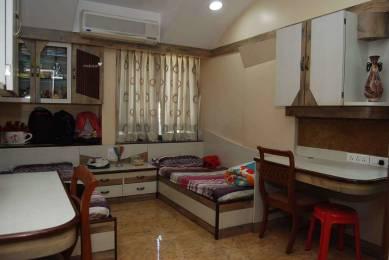 650 sqft, 1 bhk Apartment in Builder Classic Residency Lulla Nagar, Pune at Rs. 15000