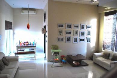 1266 sqft, 2 bhk Apartment in BramhaCorp Emerald County Kondhwa, Pune at Rs. 80.0000 Lacs