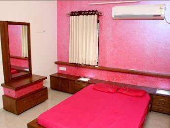 900 sqft, 2 bhk Apartment in Mittal Sun Universe Dhayari, Pune at Rs. 15000