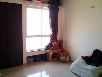 1325 sqft, 3 bhk Apartment in Runwal Euphoria Kondhwa, Pune at Rs. 18000