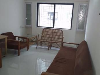 1395 sqft, 3 bhk Apartment in Builder Project Undri, Pune at Rs. 12000