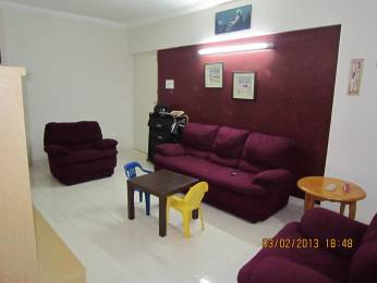 1199 sqft, 2 bhk Apartment in DSK DSK Garden Enclave Kondhwa, Pune at Rs. 70.0000 Lacs