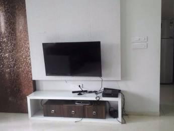 780 sqft, 2 bhk Apartment in Kumarbuilders Kul Utsav Kondhwa, Pune at Rs. 55.0000 Lacs