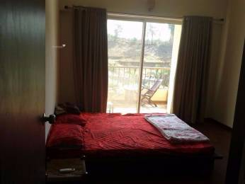 978 sqft, 2 bhk Apartment in Builder Project Sinhgad Road, Pune at Rs. 14000
