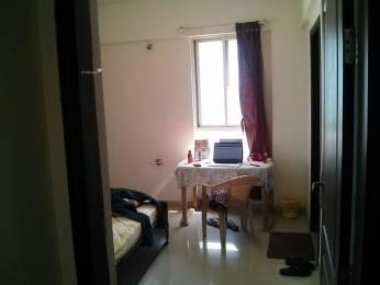 880 sqft, 2 bhk Apartment in Builder Project Dhayari, Pune at Rs. 10000