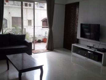 735 sqft, 2 bhk Apartment in Builder Project Kothrud, Pune at Rs. 17500
