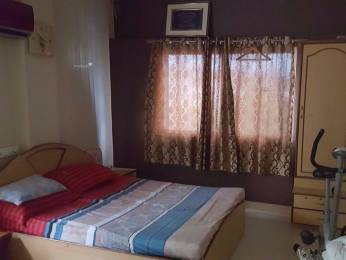 1000 sqft, 2 bhk Apartment in AG Imperial Tower NIBM Annex Mohammadwadi, Pune at Rs. 63.0000 Lacs