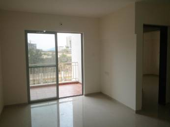610 sqft, 1 bhk Apartment in Clover Clover Village Wanowrie, Pune at Rs. 14500