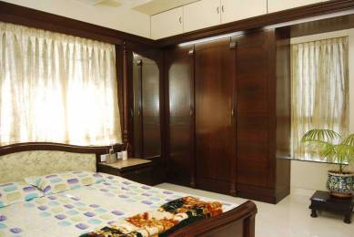1550 sqft, 3 bhk Apartment in Reputed Green Valley Wanowrie, Pune at Rs. 32000