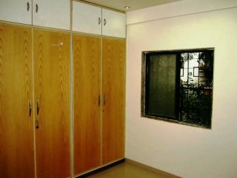 510 sqft, 1 bhk Apartment in Raheja Gardens Wanowrie, Pune at Rs. 12500