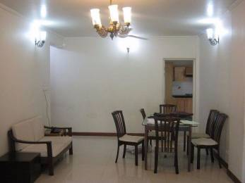 425 sqft, 1 bhk Apartment in Eisha Mirelle Kondhwa, Pune at Rs. 9500