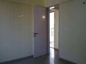 900 sqft, 2 bhk Apartment in Siddhivinayak Sunshree Kangan Kondhwa, Pune at Rs. 15500
