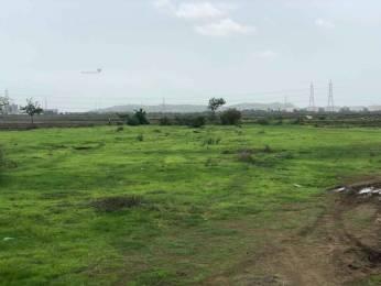 6534 sqft, Plot in Builder GAYATRI Vindhane Borkhar Road, Raigad at Rs. 24.0000 Lacs