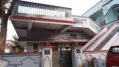 1400 sqft, 2 bhk IndependentHouse in Builder Brundavan Colony East Boduppal, Hyderabad at Rs. 9500