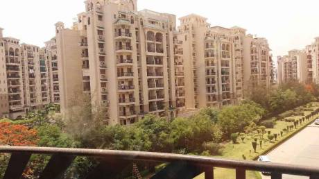 1750 sqft, 3 bhk Apartment in Supertech Emerald Court Sector 93A, Noida at Rs. 80.0000 Lacs