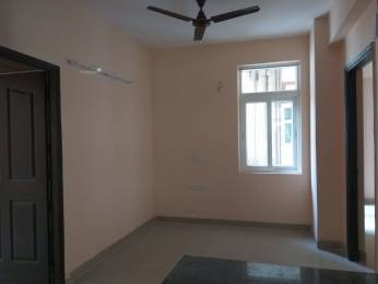 1165 sqft, 2 bhk Apartment in Divine Divine Meadows Sector 108, Noida at Rs. 10500