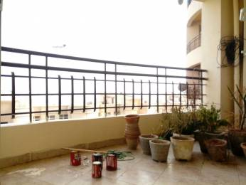 2150 sqft, 3 bhk Apartment in Eldeco Olympia Sector 93A, Noida at Rs. 32000