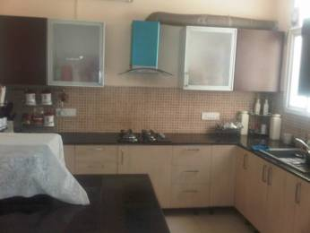 1940 sqft, 3 bhk Apartment in Omaxe Grand Sector 93B, Noida at Rs. 27500