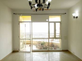 1655 sqft, 3 bhk Apartment in Eldeco Olympia Sector 93A, Noida at Rs. 1.5000 Cr