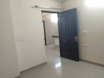 980 sqft, 2 bhk Apartment in Divine Divine Meadows Sector 108, Noida at Rs. 11500