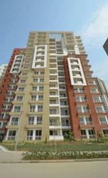 988 sqft, 2 bhk Apartment in 3C Lotus Panache Sector 110, Noida at Rs. 12500