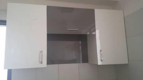 1415 sqft, 3 bhk Apartment in 3C Lotus Panache Sector 110, Noida at Rs. 15000