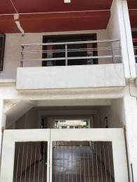 1501 sqft, 4 bhk IndependentHouse in Builder Sai Rachna Row House Adajan, Surat at Rs. 1.3000 Cr