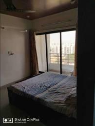 1260 sqft, 2 bhk Apartment in Builder Veer Exotica Adajan, Surat at Rs. 21000