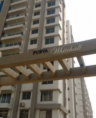 1984 sqft, 3 bhk Apartment in Purva Whitehall Sarjapur Road Till Wipro, Bangalore at Rs. 1.4500 Cr