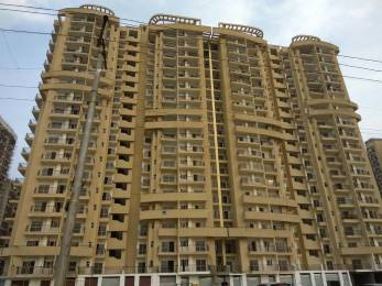 930 sqft, 2 bhk Apartment in Aims Angel Golf Avenue II Sector 75, Noida at Rs. 45.0000 Lacs