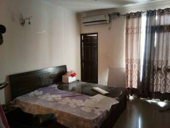1500 sqft, 2 bhk Apartment in Builder aero homes Gazipur Road, Chandigarh at Rs. 18000