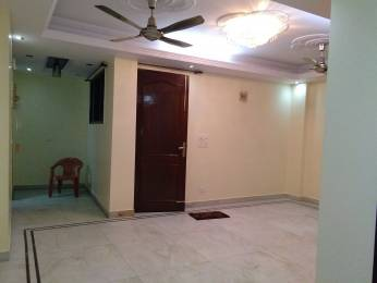 1800 sqft, 3 bhk BuilderFloor in Builder Project Malviya Nagar Block G, Delhi at Rs. 35000