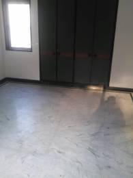 2200 sqft, 3 bhk BuilderFloor in Builder Project Saket, Delhi at Rs. 70000