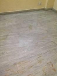 450 sqft, 1 bhk BuilderFloor in Builder Project Malviya Nagar, Delhi at Rs. 18000