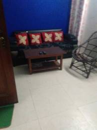 450 sqft, 1 bhk BuilderFloor in Builder Project Saket, Delhi at Rs. 22000