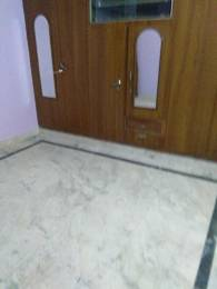 450 sqft, 1 bhk BuilderFloor in Builder Project Malviya Nagar, Delhi at Rs. 19000