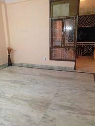 900 sqft, 2 bhk BuilderFloor in Builder Project Malviya Nagar, Delhi at Rs. 27000