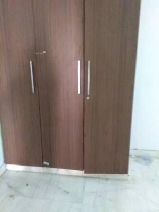 550 sqft, 1 bhk BuilderFloor in Builder Project Malviya Nagar, Delhi at Rs. 18500