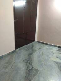 900 sqft, 2 bhk BuilderFloor in Builder Project Malviya Nagar Block G, Delhi at Rs. 23000