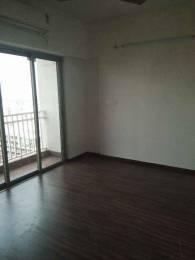 1161 sqft, 3 bhk Apartment in Lodha Casa Rio Dombivali, Mumbai at Rs. 12000