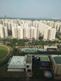 639 sqft, 1 bhk Apartment in Lodha Casa Rio Dombivali, Mumbai at Rs. 8500