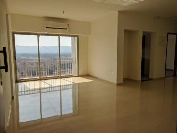 1503 sqft, 2 bhk Apartment in Lodha Exotica Dombivali East, Mumbai at Rs. 18000