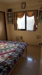 525 sqft, 1 bhk Apartment in Builder Vaishali Nagar Mahalaxmi, Mumbai at Rs. 1.5000 Cr
