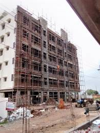 1000 sqft, 2 bhk Apartment in Builder CRDA Flats Gunadala Vijayawada Gunadala, Vijayawada at Rs. 36.0000 Lacs